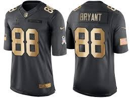 Jersey Bryant Black Dez Limited