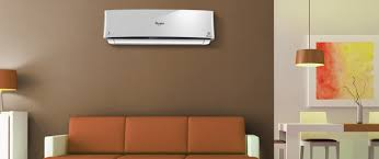 Home Ac Design Choosing A Right Kind Of Ac For Your Home Whirlpool Blog