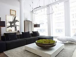 Nyc Living Room New York Citys Best Home Goods And Furniture Stores