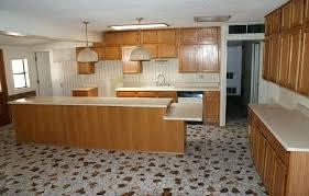kitchen flooring tiles simple decoration kitchen floor tile ideas mosaic tiles kitchen flooring tile effect laminate