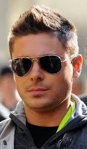 New Hairstyle For Man 2016 best male celebrity hairstyles hairstyles 2017 new haircuts and 4781 by stevesalt.us