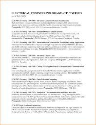Esl Descriptive Essay Editor Website Online Consulting Company