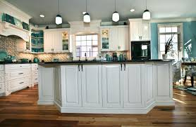 kitchen ideas with island kitchen island ideas amusing kitchen ideas kitchen islands kitchen microwave kitchen ideas