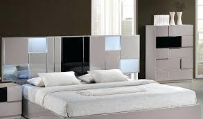 levin furniture bedroom sets – faceofnews.info