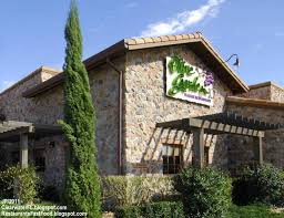 olive garden italian restaurant clearwater florida olive garden italian restaurant clearwater fl