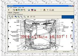 car wiring schematic to diagnose 32 wiring diagram images wiring Automotive Wiring Schematics at Car Wiring Schematic To Diagnose