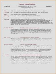 Software Engineer Resume Sample Aviewfromthebridgewestend Com