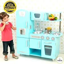 play kitchen for toddlers kid play kitchen set play kitchen set kid play kitchen best play play kitchen for toddlers 7 best