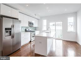 Kitchen Cabinets Philadelphia Pa Impressive 4848 N Mascher St Unit R Philadelphia PA 48 Realtor