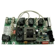 balboa circuit board, suv m7, 52532 02 hot tub and spa part balboa vs501z troubleshooting at Balboa Circuit Board Wiring Diagram