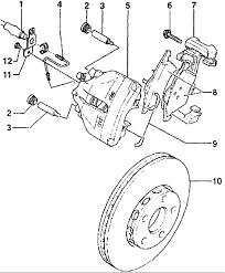 alliance antenna rotor wiring diagram wiring diagram image result for alliance antenna rotor wiring diagram