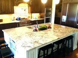 granite countertops cost estimator kitchen cost calculator granite cost estimator kitchen for medium granite countertops cost estimator