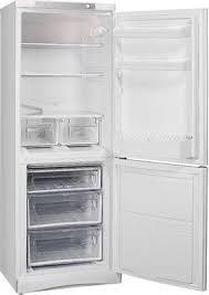 <b>Двухкамерный холодильник Стинол STS</b> 167 купить в интернет ...