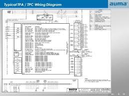 auma actuator wiring diagram mov wiring diagram wiring diagram Belimo Actuators Wiring Diagram auma actuator wiring diagram auma wiring diagram msp belimo actuators wiring diagram