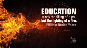 william butler yeats on the lighting of a fire the best schools william butler yeats the lighting of a fire