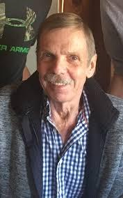 Felix Rice II | Obituary | Record Eagle