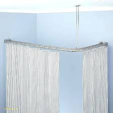 curtain brackets closet rod covers closet rod covers for bedroom ideas of modern house new