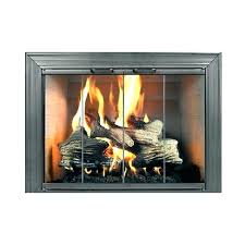 fireplace glass doors replacement parts replacement fireplace doors fireplace fireplace insert replacement glass doors home ideas