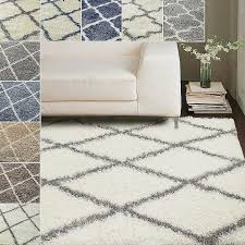 faux fur rug 8 10 for home decorating ideas awesome 124 best rugs area