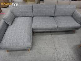 new forwell 2 seater sofa 3 seater chaise lounge available