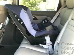 evenflo sureride 65 dlx convertible car seat nicole convertible