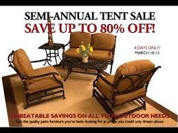 patio furniture sale21