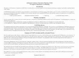 Resume Opening Statement New Sample Resume Opening Statement Best Opening Statement For Resume