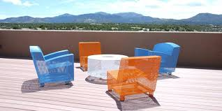trendy outdoor furniture. Modern Outside Furniture Top Outdoor And Patio With Contemporary Trendy