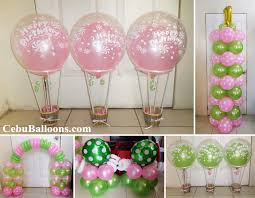 Pink And Green Home Decor Hot Pink And Lime Green Decorations Beautiful Pink Decoration