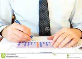 make currency online through doing completely work order our centers institutes out reach business are unbelievably well supplied the best scholars who very well be ready in greatpaperwork to train