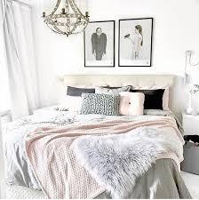 Chic Bedroom Ideas 3