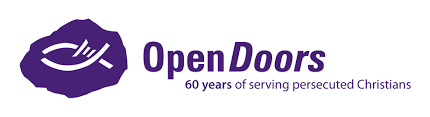 open doors images. Who You Will Be Helping. Open Doors Images