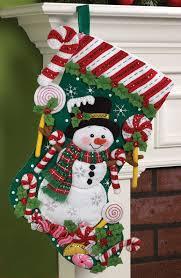 snowman christmas stockings. Simple Snowman Inside Snowman Christmas Stockings R