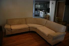 Sofa Beds Design amusing contemporary Sectional Sofas