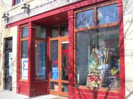 Rocky Mountain Quilt Museum & 1253_museumweb2.jpg Adamdwight.com