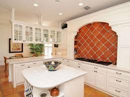 Kitchen Cabinets Louisville Kitchen Kitchen Cabinets In Spanish 00007 Kitchen Cabinets In