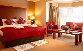 Romantic Bedroom Design Modern Romantic Bedroom Design With Futuristic Interior