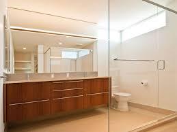 contemporary bathroom cabinet  with contemporary bathroom