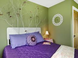 bedroom agreeable purple and greenroom walls pictures designs wallpaper mint pink ideas accessories outstanding wall