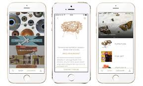 17 Must-Have Home Decorating Apps for iOS & Android [UPDATED ...