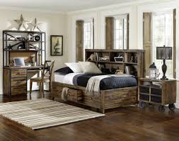 distressed wood bedroom set.  Wood Distressed Wood Bedroom Furniture  Interior Design To Distressed Wood Bedroom Set N