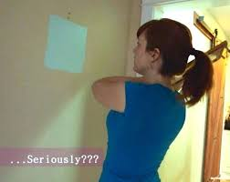 touching up paint wall paint touch up best wall paint touch up adorable touching up paint