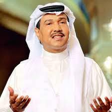 ما لا تعرفه عن محمد عبده .. من هو؟ سيرته الذاتية، إنجازاته وأقواله  ومعتقداته، معلومات عن محمد عبده