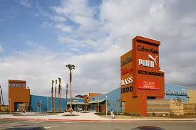 The percentage of this freelancer's jobs that resulted in a great client experience. About Rio Grande Valley Premium Outlets A Shopping Center In Mercedes Tx A Simon Property