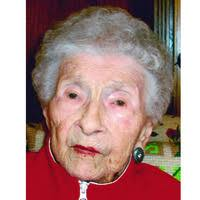 Obituary for Lucille Finch | Eddy Funeral Home