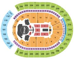 Shawn Mendes T Mobile Arena Las Vegas Tickets