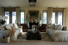 rustic country living rooms. Nice Rustic Country Living Room On Interior Decor Home Ideas And Rooms