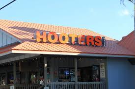 hooters interview questions glassdoor hooters photos
