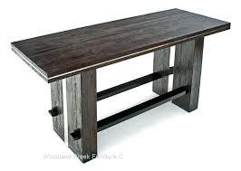 modern bar table stunning counter height bar table with modern bar height table modern counter height