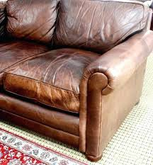 leather sofa conditioner conditioning leather couches awesome leather sofa conditioner best leather sofa repair images on